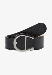 AIGNER - CYBILL - Belt - black - 1