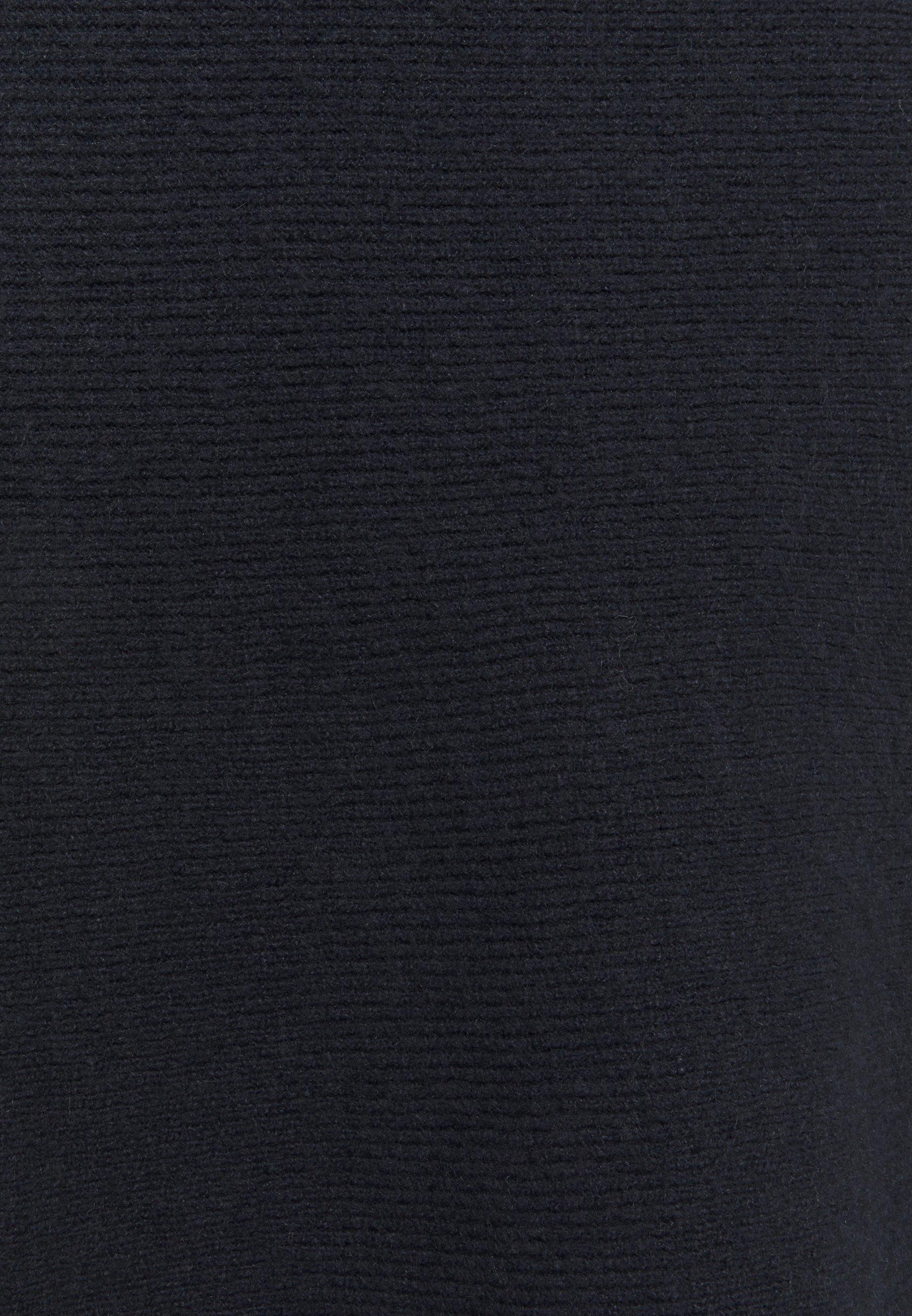 Femme SKIRT - Jupe longue
