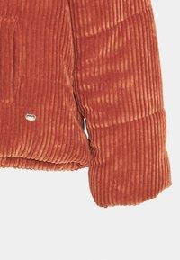 Tiffosi - MARY - Winter jacket - red - 2