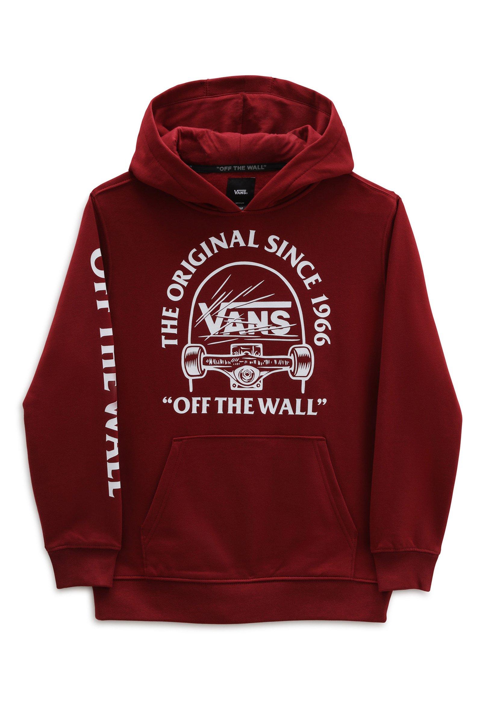 Børn BY ORIGINAL GRIND PO BOYS - Sweatshirts