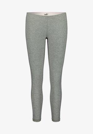STUDIO ECLIPSE - Leggings - grey