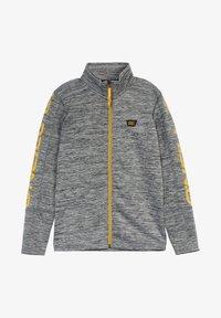 O'Neill - Fleece jacket - black out - 0
