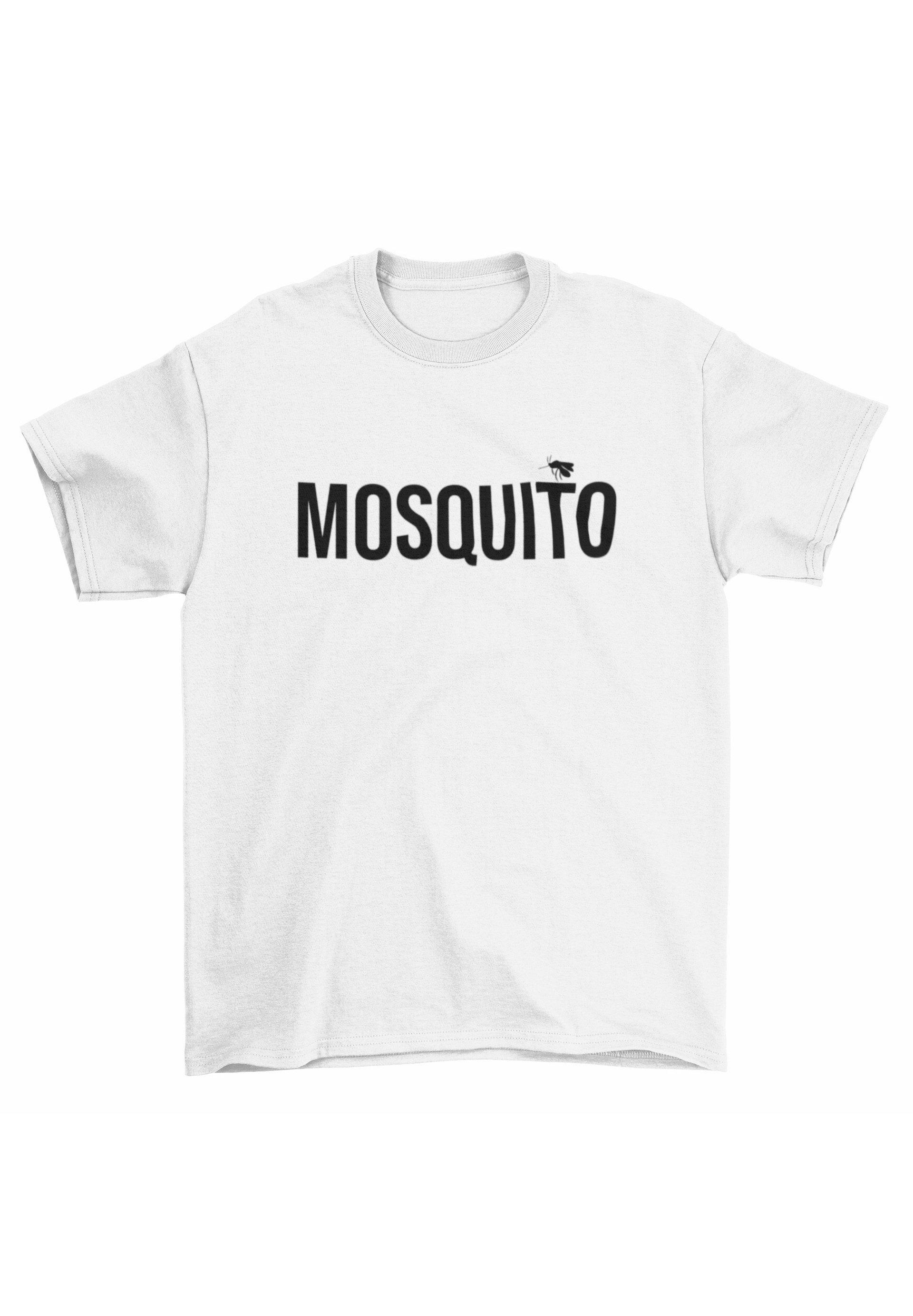 Herren MOSQUITO - T-Shirt print