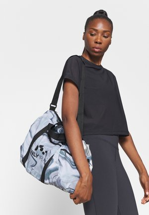 ONPSMAYA BAG - Sports bag - goblin blue