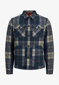 Jack & Jones - Summer jacket - navy blazer - 6