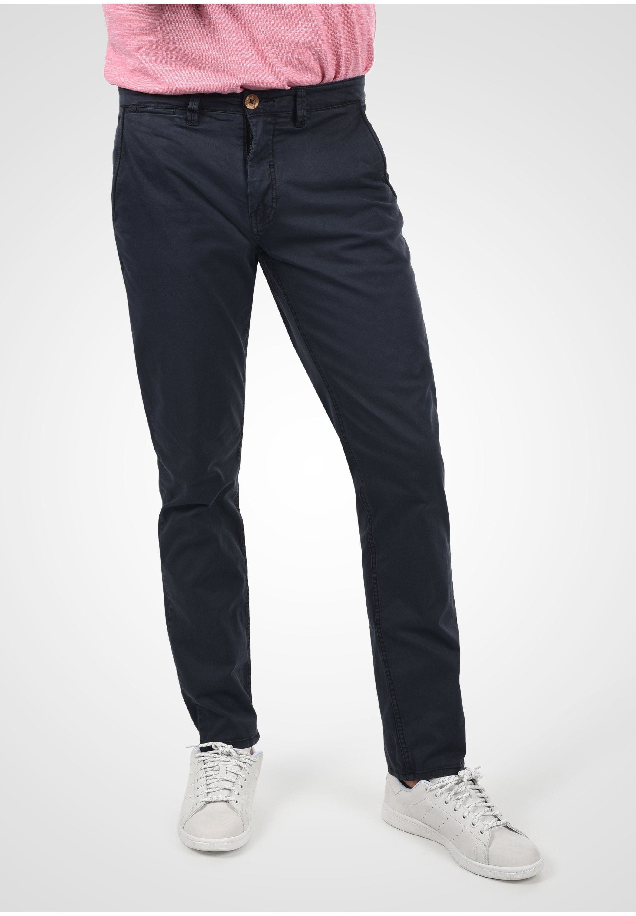 Homme Chino