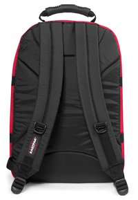 Eastpak - Rucksack - sailor red - 1