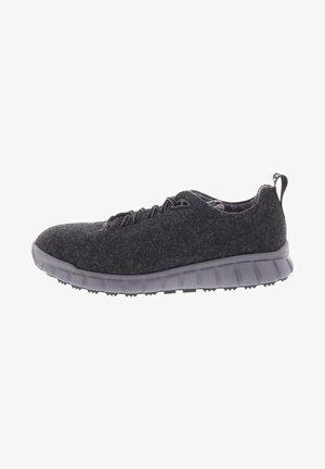 EVO - Sports shoes - schwarz/antrazit