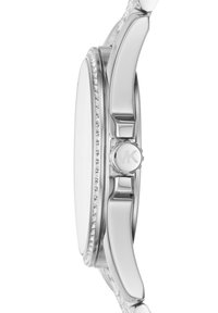 Michael Kors - Watch - silver - 2