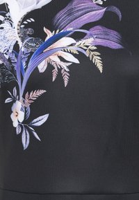 Ted Baker - PIPINO - Jersey dress - navy - 5