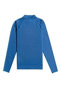 Billabong - Rash vest - dark blue - 1