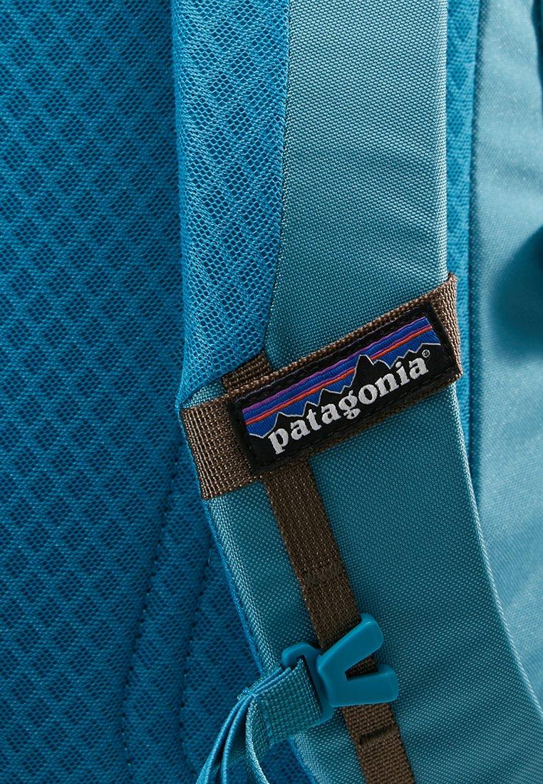 Patagonia REFUGIO PACK 28L Ryggsekk mako blue Zalando.no