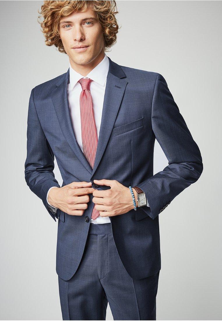 Pierre Cardin - BRICE - Suit jacket - blue