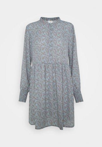 JDYCARMEN SHORT DRESS