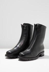Gabriele - ADA - Classic ankle boots - nero - 4