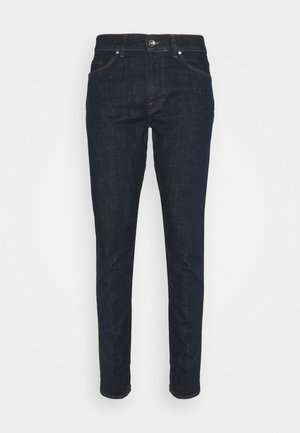 EVOLVE - Slim fit jeans - time