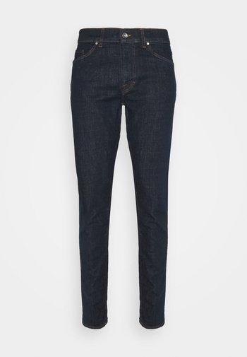 EVOLVE - Jeans slim fit - time