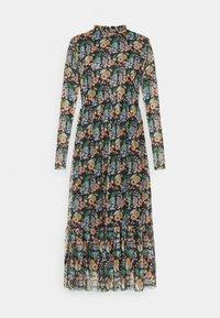 Rich & Royal - DRESS - Cocktail dress / Party dress - multi-coloured - 4