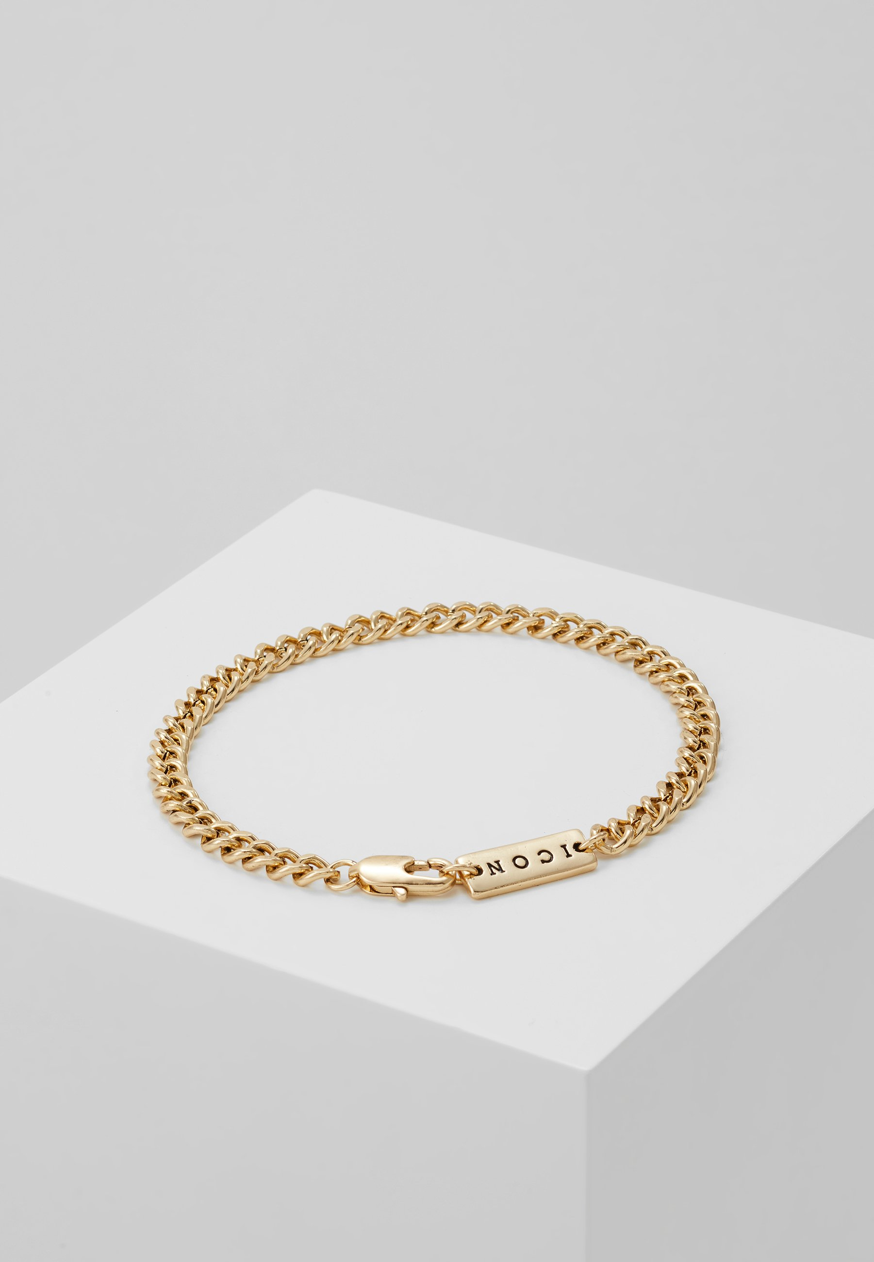 Men CONNECTION BRACELET - Bracelet