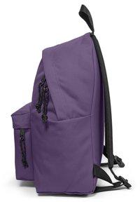 Eastpak - Reppu - grape purple - 2