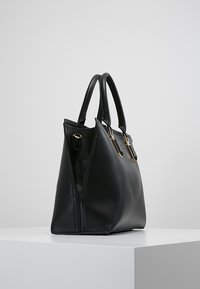 LYDC London - Handbag - black - 3