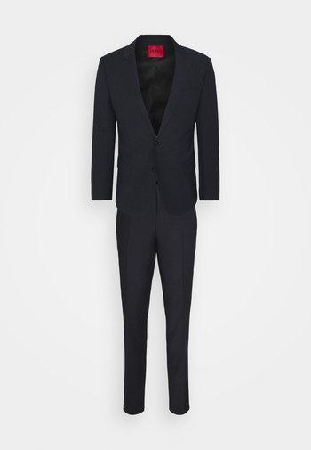 HENRY - Costume - dark blue