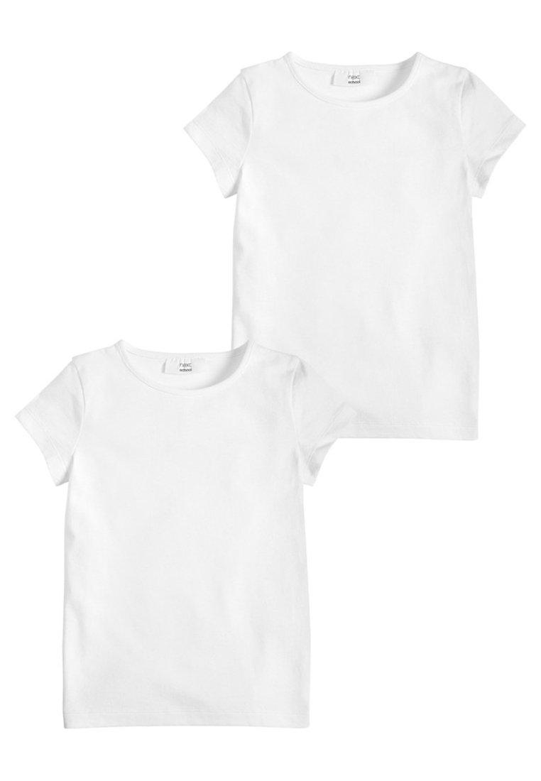 Bambini 2 PACK  - T-shirt basic