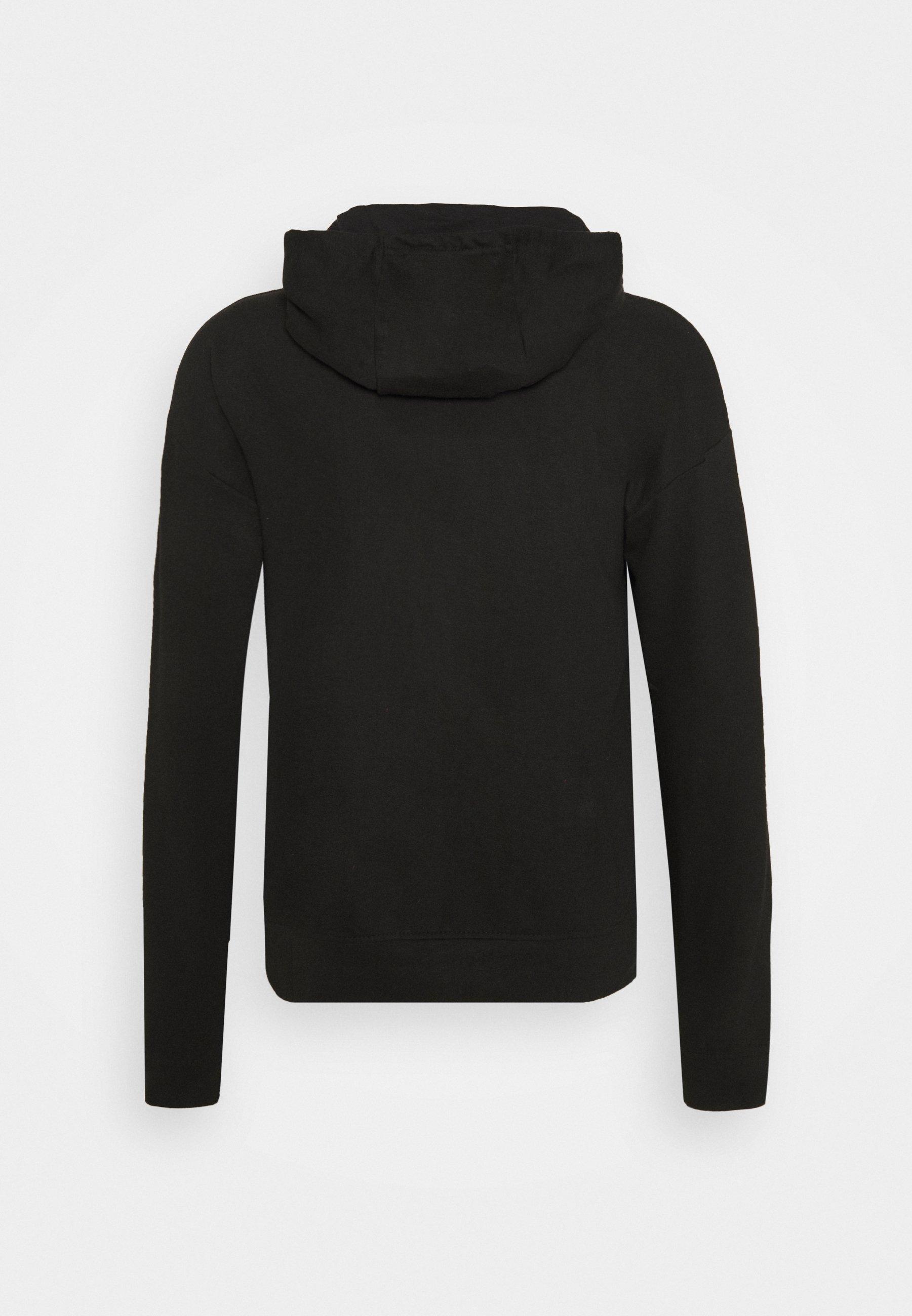 Men PIN UNISEX - Sweatshirt