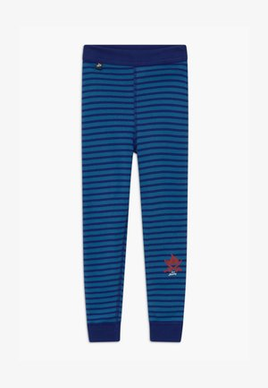 KIDS - Base layer - blau
