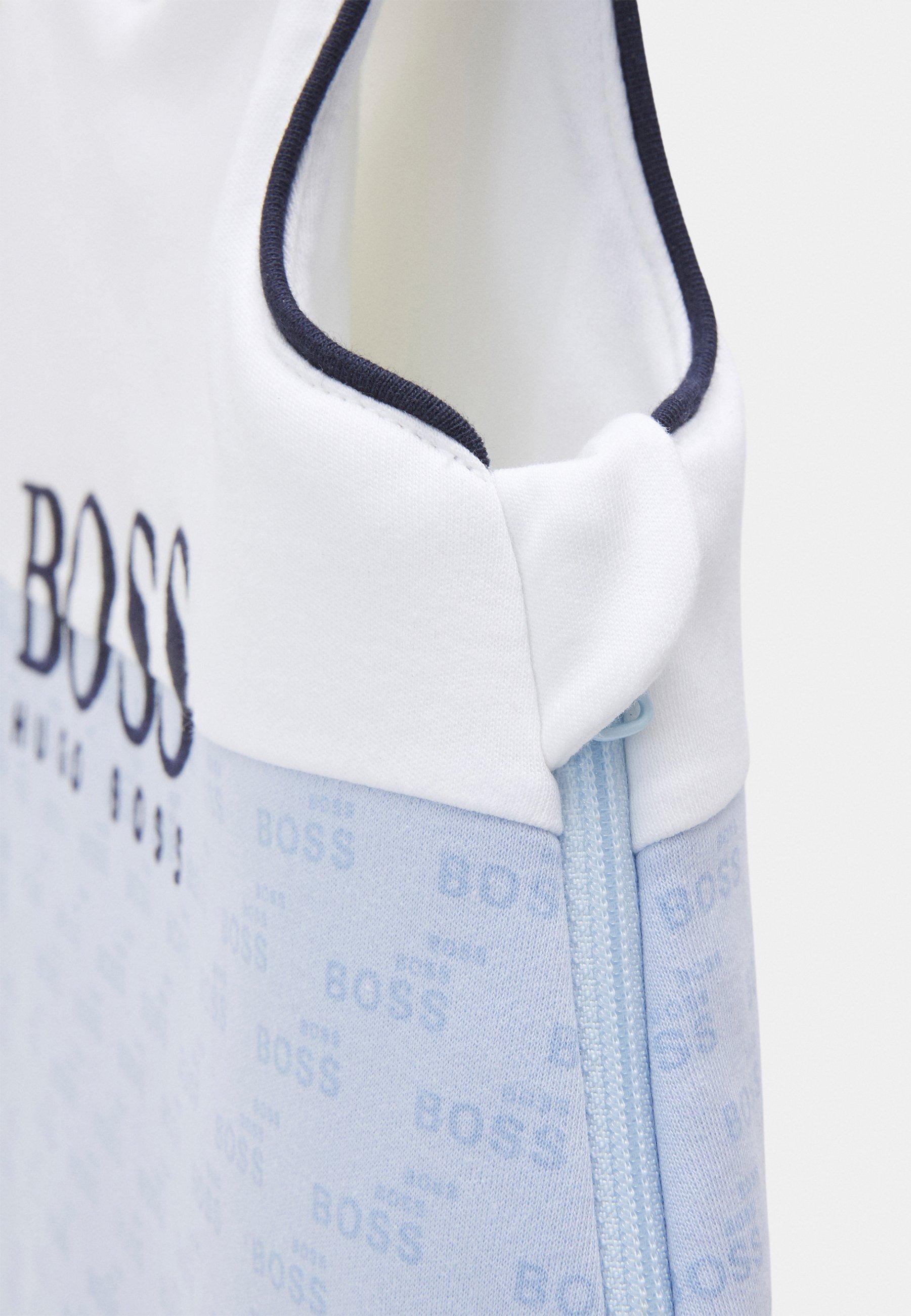 Kids BABY SLEEPING BAG UNISEX - Baby's sleeping bag