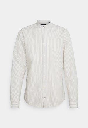 HEDDE - Shirt - medium beige