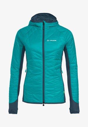 SESVENNA  - Ski jacket - riviera