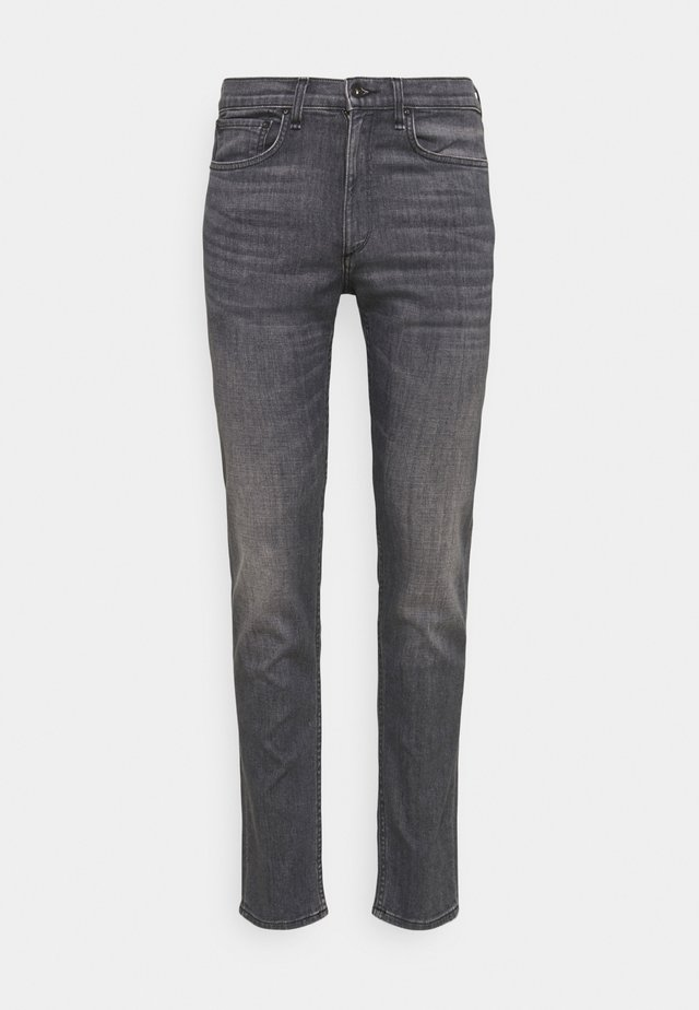 FIT 2 - Slim fit jeans - raptor