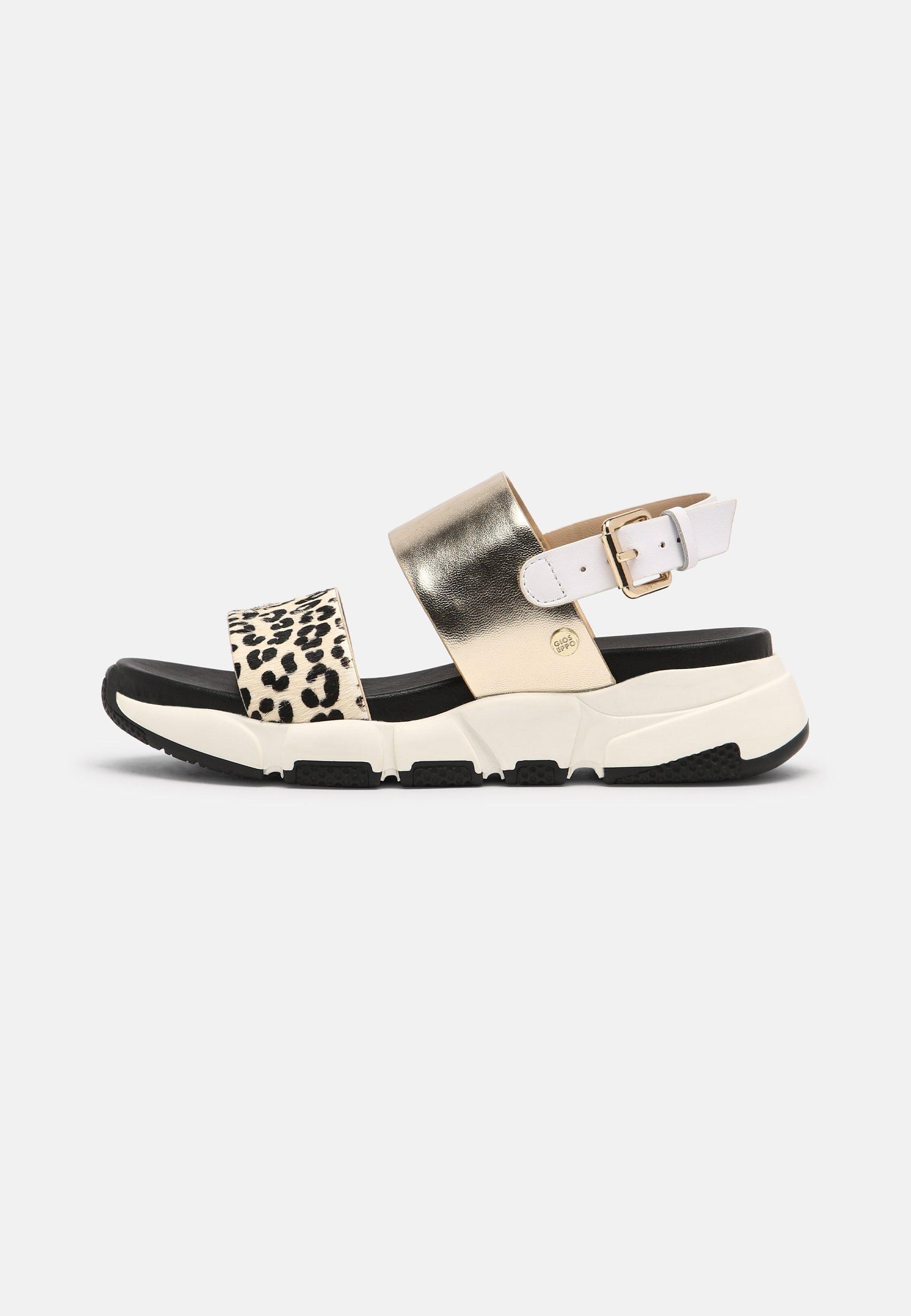 Kids DETROIT - Sandals
