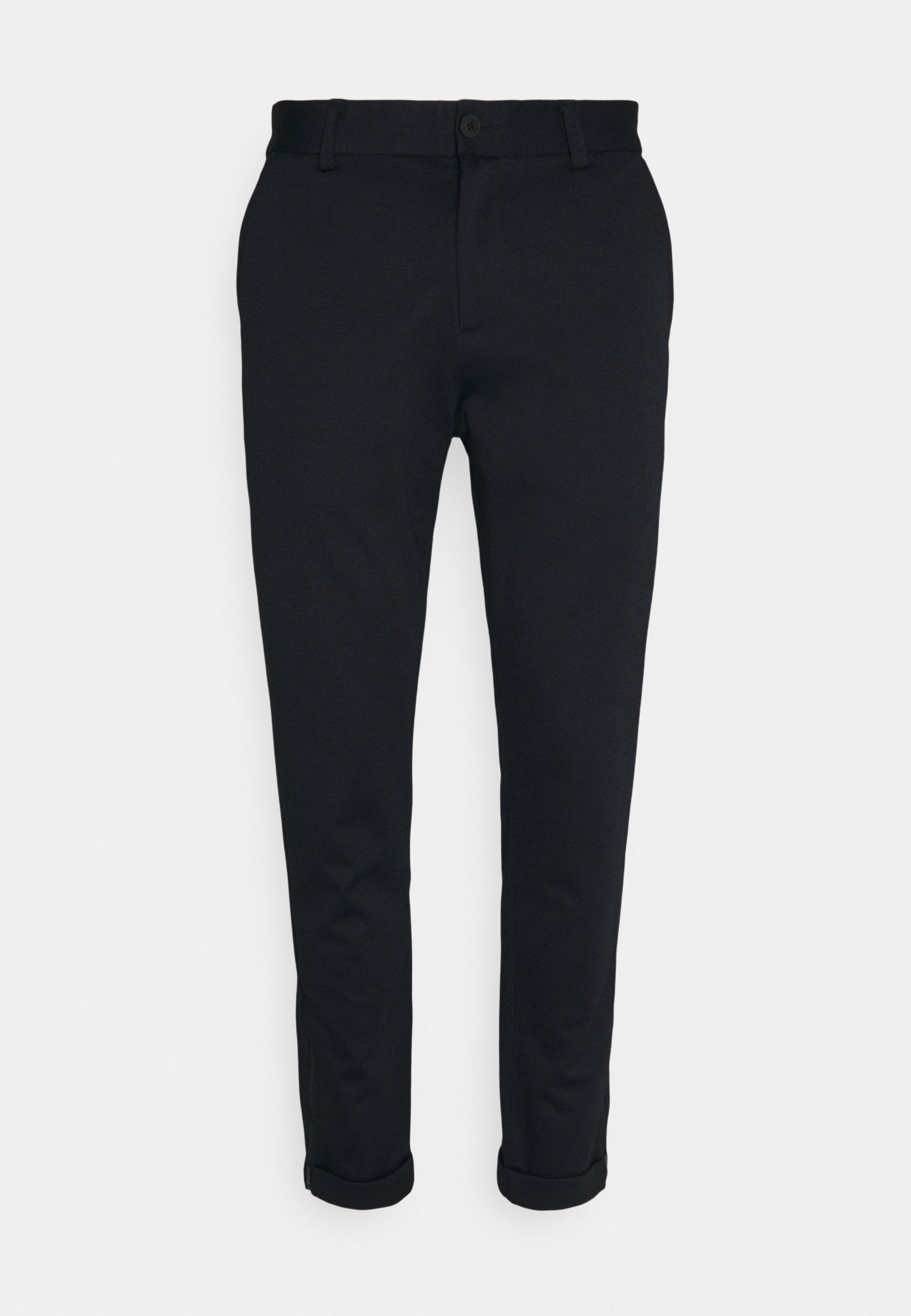 Men CROPPED - Trousers