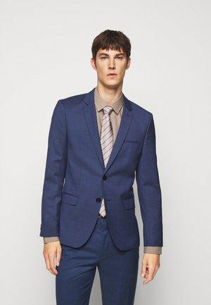 ARTI - Suit - blue