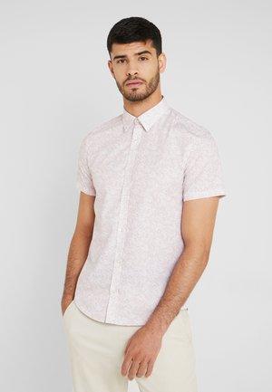DITSY FLORAL PINK - Shirt - pink