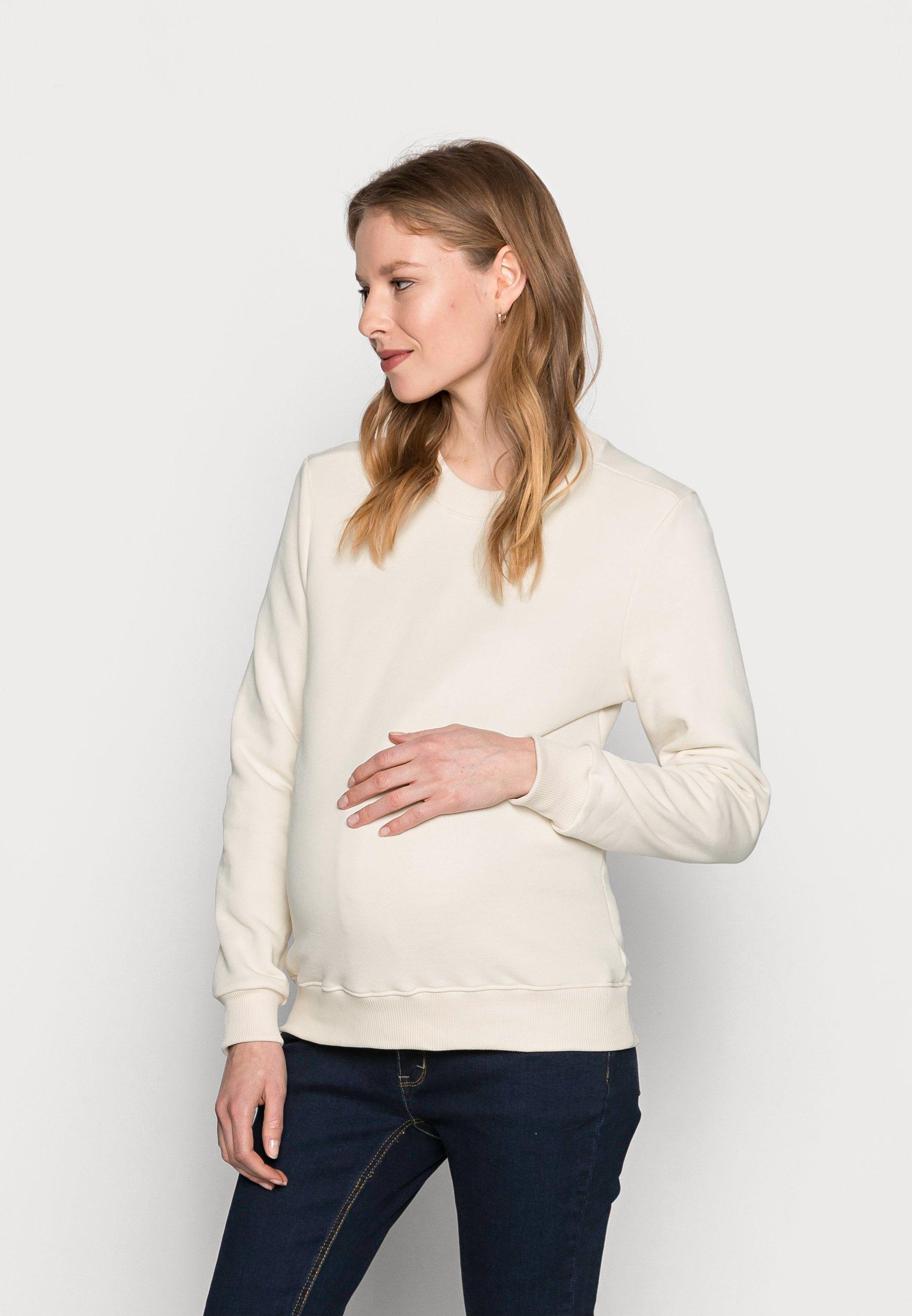 Women PCMPIP - Sweatshirt