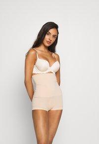 DORINA - CLAIRE - Push-up bra - nude - 1
