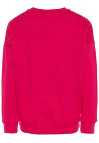 Molo - MAXI - Sweatshirt - pink - 1