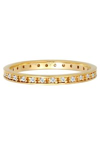 DIAMORE - Ring - gold-coloured - 3