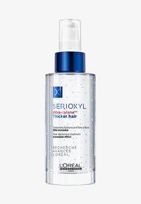 L'Oréal Professionnel - SERIOXYL THICKER HAIR - Hair treatment - - - 0