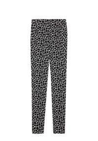 Tezenis - Leggings - Trousers - nero st.little giraffe - 5