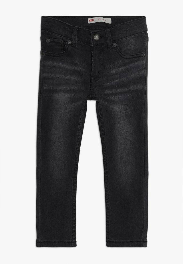 510 SKINNY FIT - Jeans Skinny - modesto