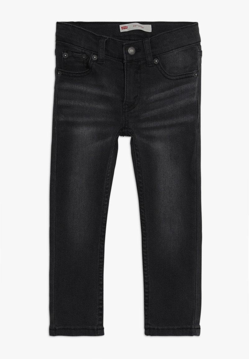 Levi's® - 510 SKINNY FIT - Jeans Skinny Fit - modesto