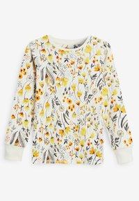 Next - 3 PACK - Pyjama bottoms - multi-coloured - 5