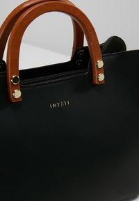 Inyati - INITA - Bolso de mano - black - 6