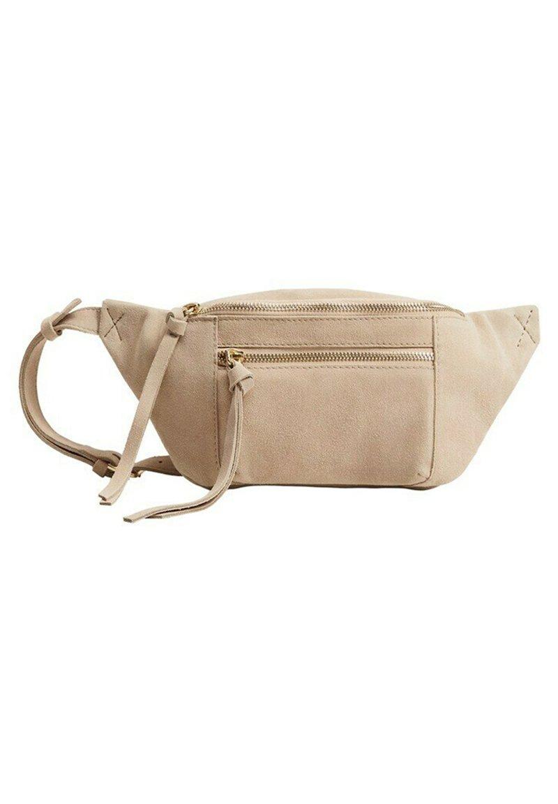 Women Bum bag