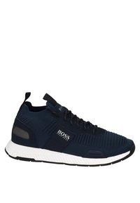 BOSS - Trainers - blauw - 5