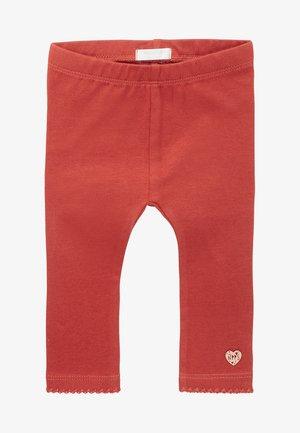 MIHLA - Leggings - Trousers - bossa nova